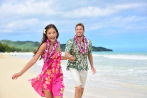 Canva-Fun-Couple-on-Beach