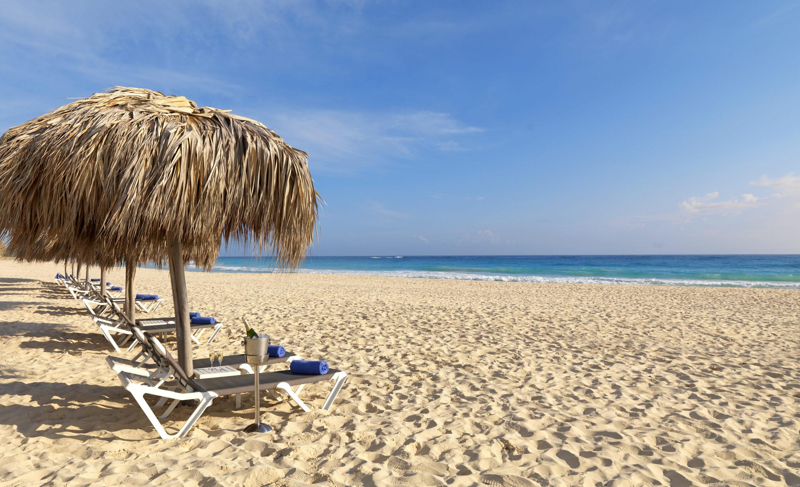 HRHPC_Toro Beach_8489448
